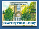 Link to Sewickley Public Library Home Page