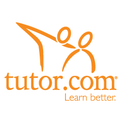 Tutor.com Learn better.