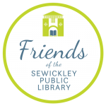 Friends of the Sewickley Public Library