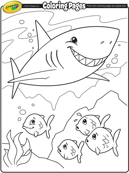 National Coloring Book Day -
