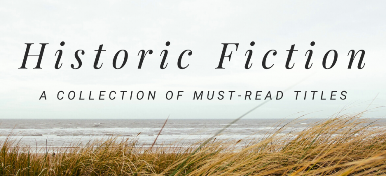 Best-Of Historical Fiction