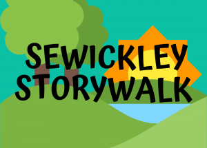Sewickley StoryWalk